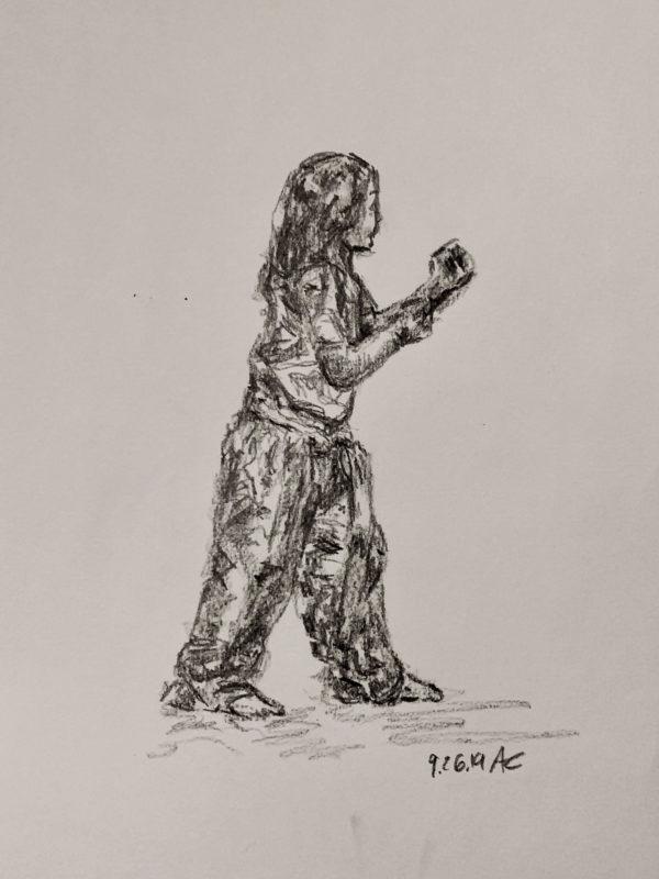 Jessica-sketch